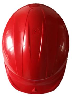 安全帽-红.jpg